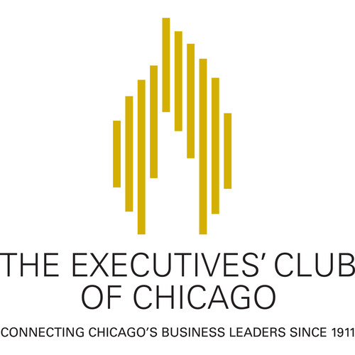 Former FDIC Chair, Sheila Bair, to Speak at Executives' Club of Chicago Breakfast
