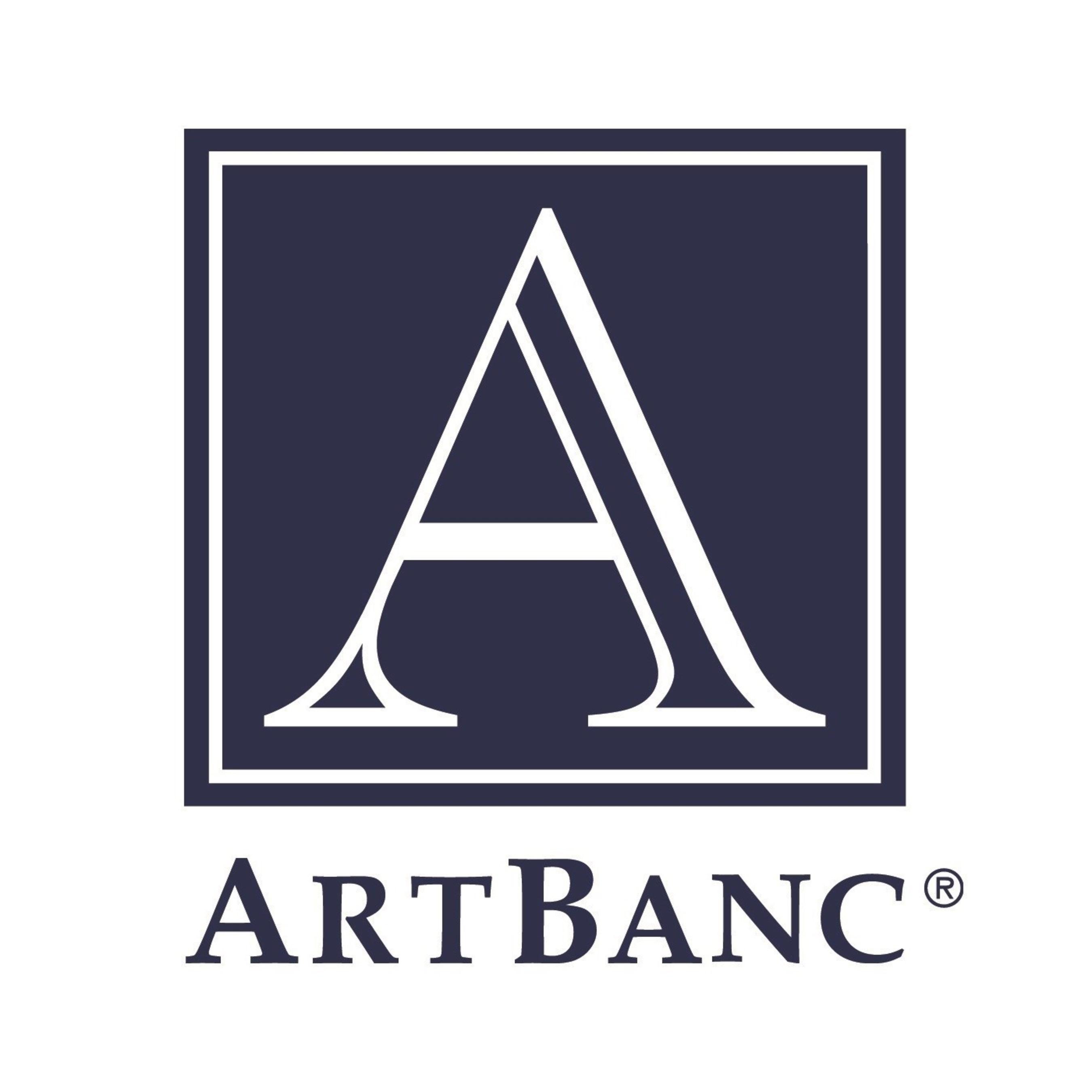 ArtBanc International annonce le lancement de la plateforme de négociation ArtBanc