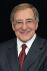 Former Defense Secretary Leon Panetta will be the keynote speaker at the SIA Award Dinner on Thursday, Dec. 3 in San Jose, Calif.
