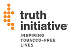 Statement on Monitoring the Future 2016 from Robin Koval CEO and President of Truth Initiative