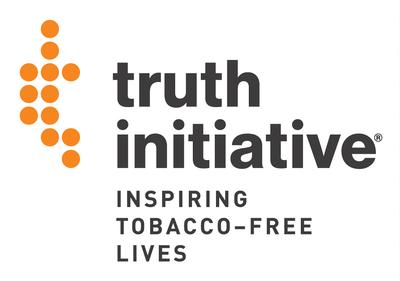 NYTS Logo