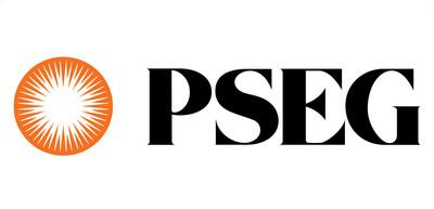 PSE&G's ILR Solar Farm in Service