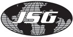 Johnson Service Group, Inc. (PRNewsFoto/Johnson Service Group Inc.)