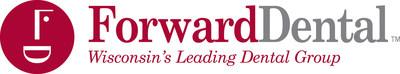 ForwardDental Logo