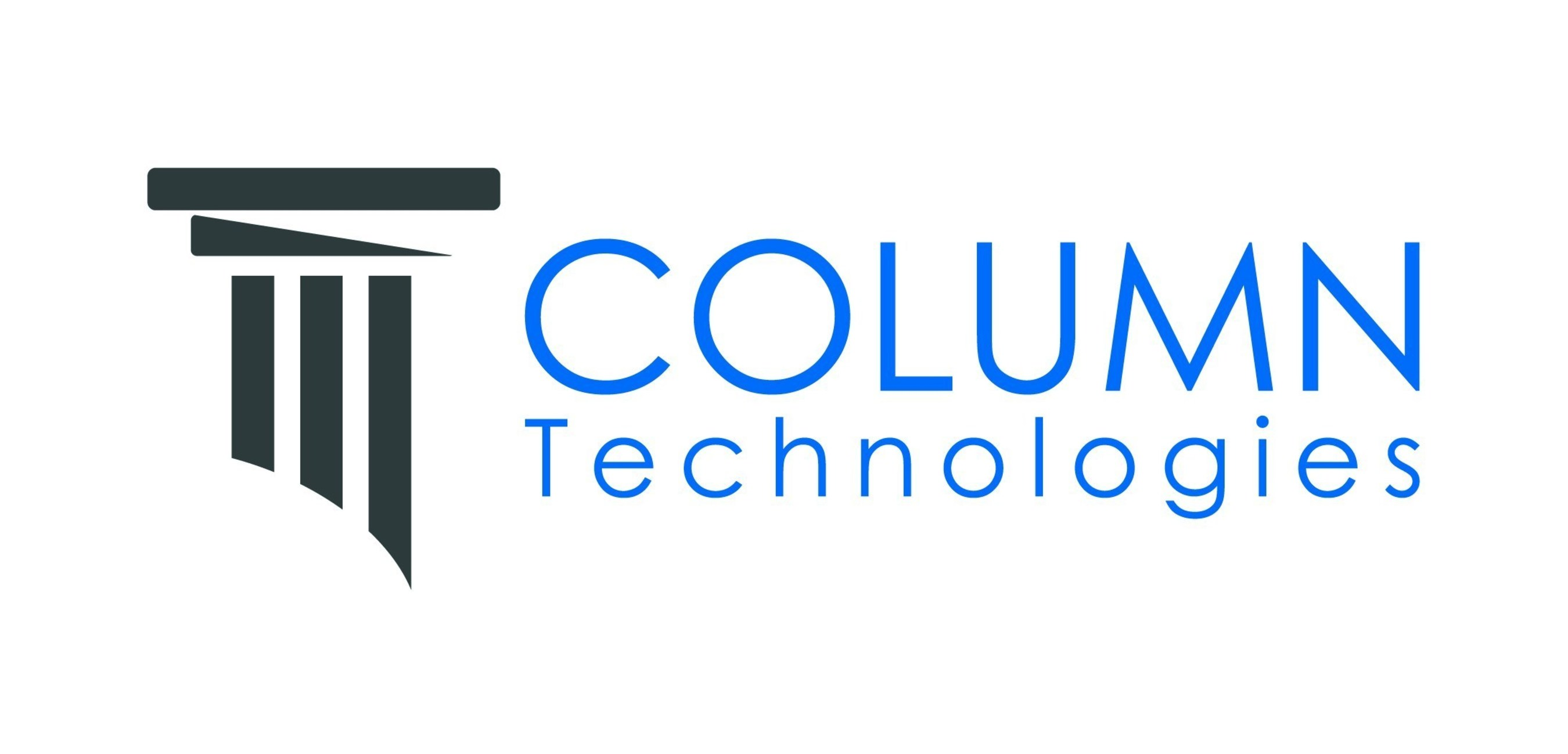 Column Technologies Announces New Managed Services Offering
