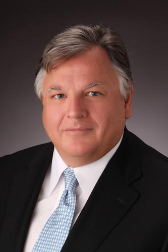 First Michigan Bancorp, Inc. Names New Board Member