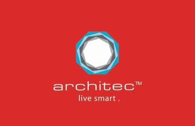 Architec_Housewares_Logo