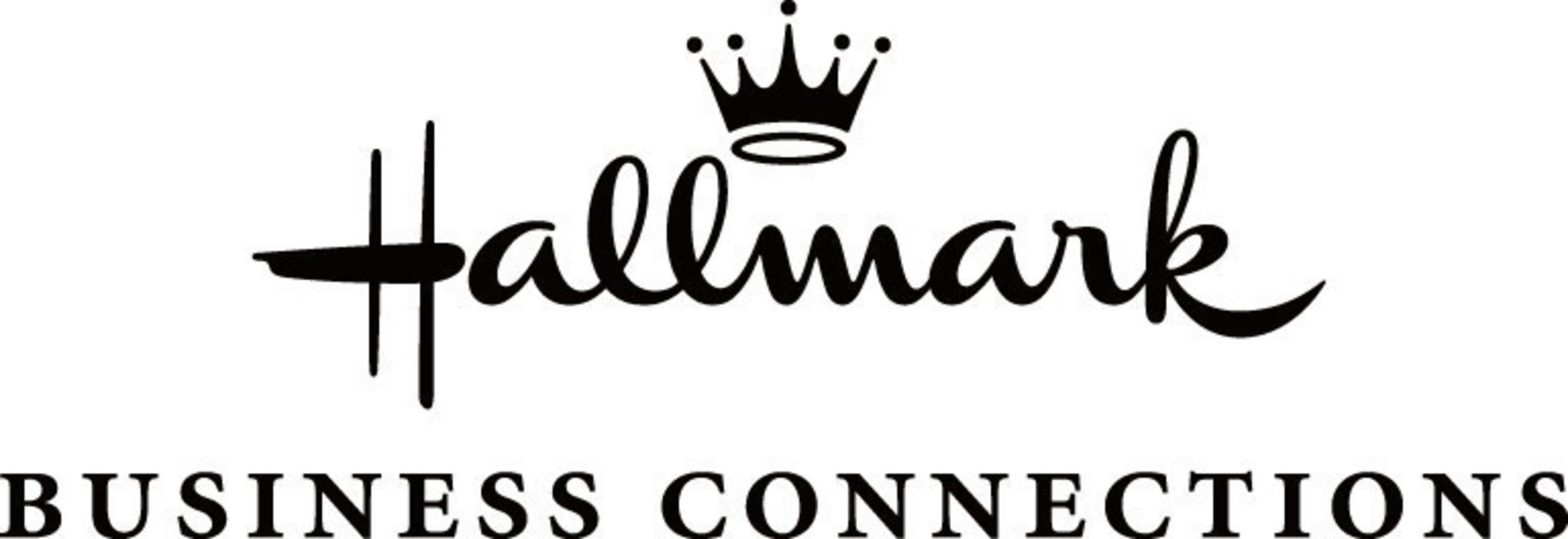 Hallmark business connections announces innovative customer service hallmark business connections announces innovative customer service solution for businesses colourmoves