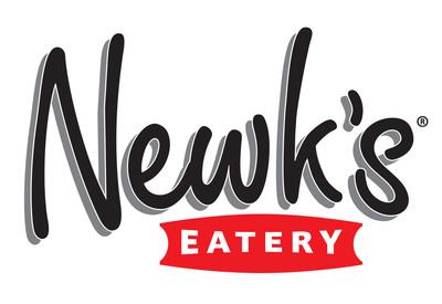 Newk's Eatery.
