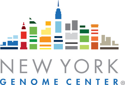 New York Genome Center. (PRNewsFoto/The New York Genome Center) (PRNewsFoto/THE NEW YORK GENOME CENTER)