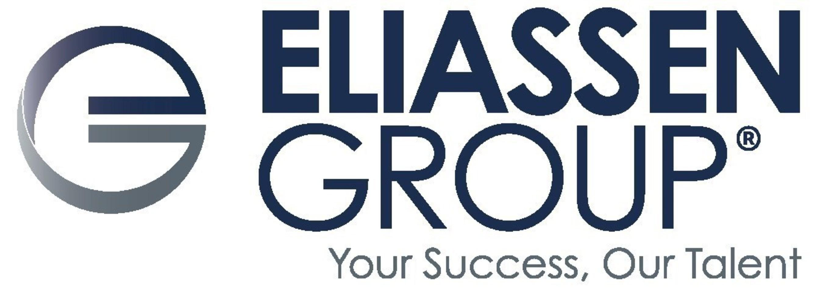 Eliassen Group Awarded MA Workforce Training Fund Grant