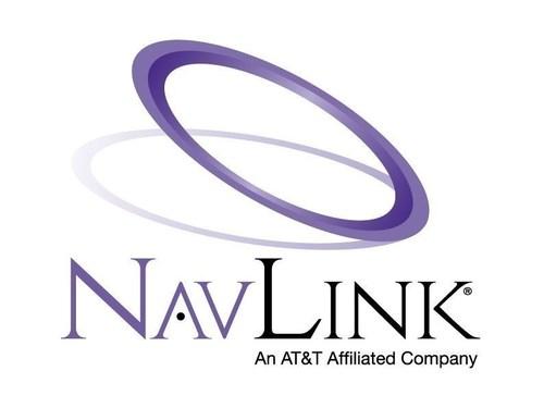 NavLink (PRNewsFoto/NavLink)