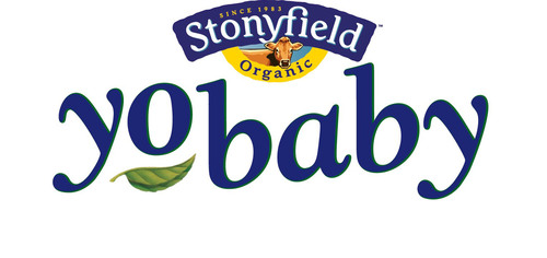 For more information about nutritious and delicious YoBaby organic yogurt, go to www.stonyfield.com/yobaby.  ...