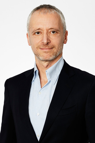 Former DoubleClick and Google EMEA Executive Ben Regensburger Appointed as President, Tapad Europe. ...