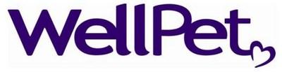Wellness Natural Pet Food Logo (PRNewsFoto/WellPet, LLC) (PRNewsFoto/WellPet, LLC)