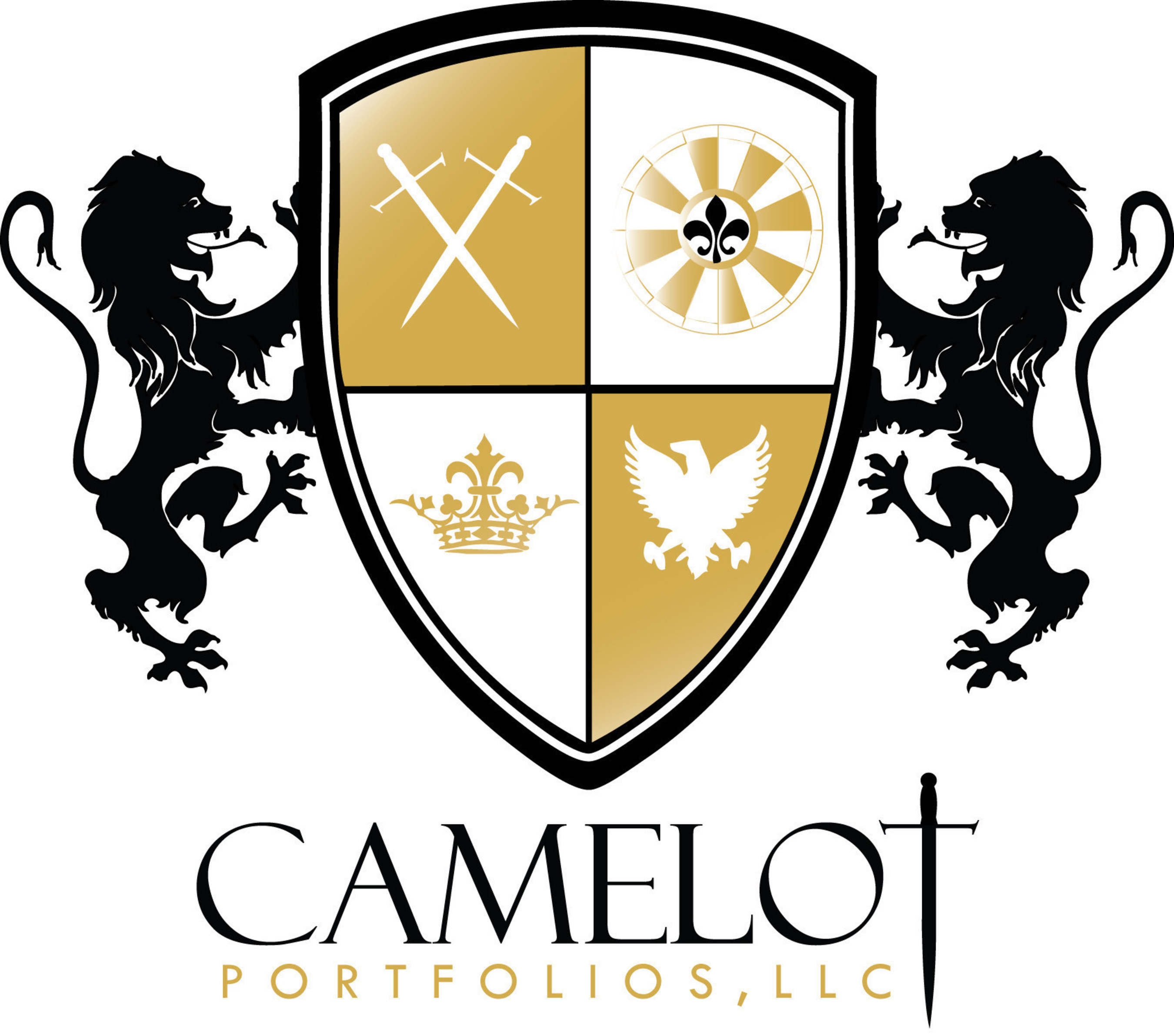 Camelot Portfolios Offers Complimentary Transition Consulting To Curian Advisors