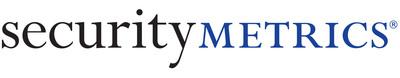 SecurityMetrics Logo.  (PRNewsFoto/SecurityMetrics)