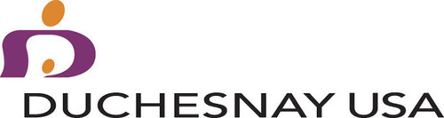 FDA Approves Duchesnay USA's Diclegis® for Treatment of Nausea and Vomiting of Pregnancy (NVP)