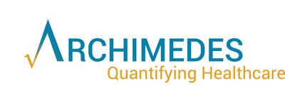 Archimedes Inc.  (PRNewsFoto/Archimedes Inc.)
