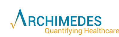 Archimedes Inc. (PRNewsFoto/Archimedes Inc.) (PRNewsFoto/)