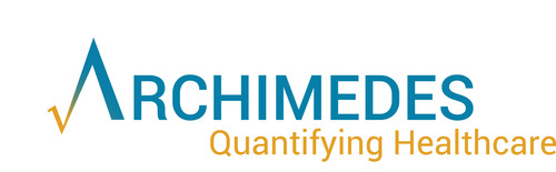 Archimedes anuncia un nuevo estudio sobre los chequeos de salud que valoran la diabetes,
