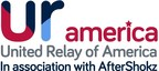 United Relay of America
