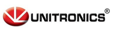 Unitronics Systems Inc. (PRNewsFoto/Unitronics Systems Inc.)