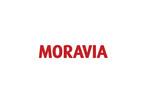 Moravia Unveils Language Quality Services (MLQS) Suite