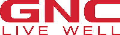 "GNC'S NEW BRAND CAMPAIGN ENCOURAGES YOU TO ""BEAT AVERAGE"" (PRNewsFoto/GNC)"