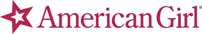 SCHOLASTIC AND AMERICAN GIRL(R) ANNOUNCE EXTENSIVE GLOBAL PUBLISHING DEAL