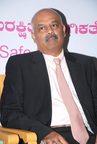 Ramesh Srinivas, Promoter of Condom King