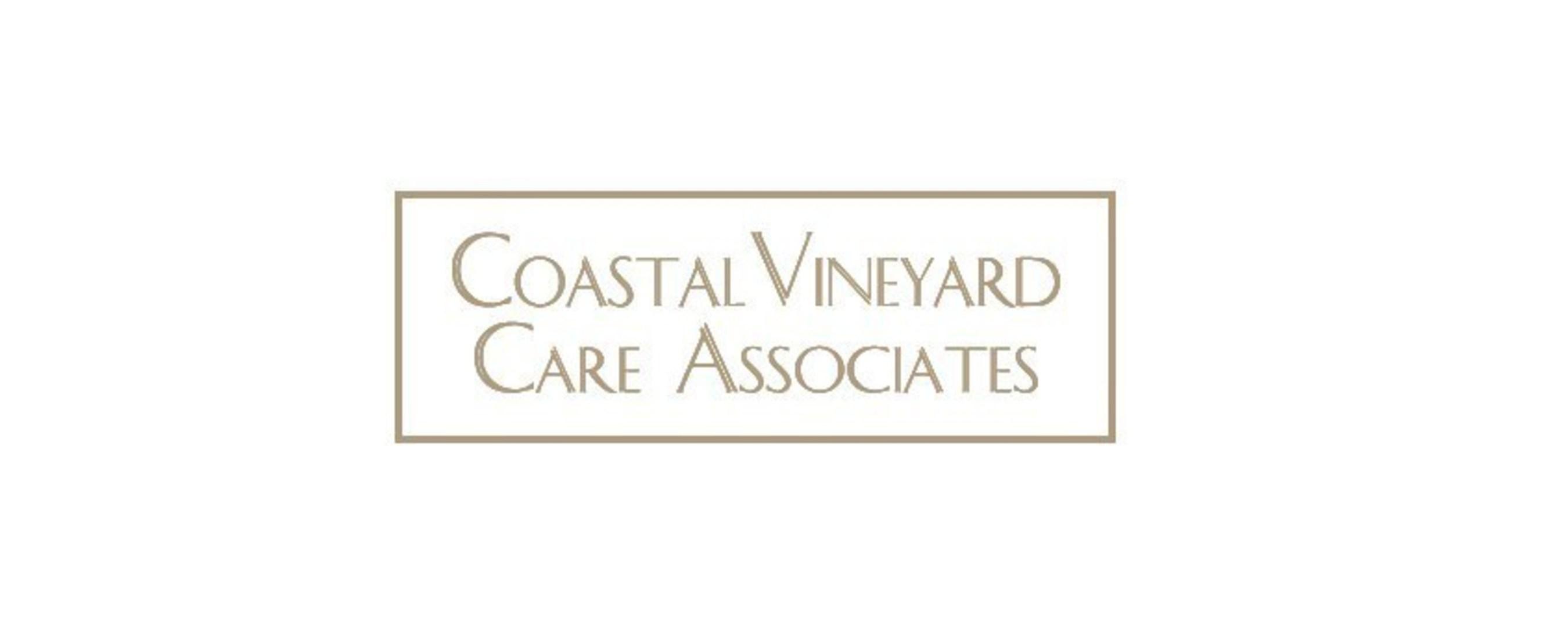 Coastal Vineyard Care Associates