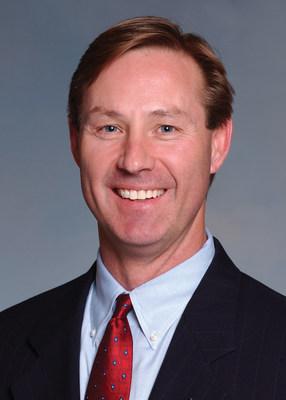 Craig Barrs, Executive Vice President, Georgia Power Customer Service & Operations