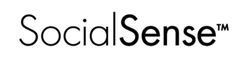 Networked Insights Launches Innovator Trial Program for SocialSense Platform