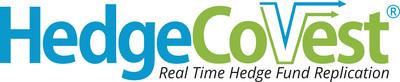 HedgeCoVest Logo