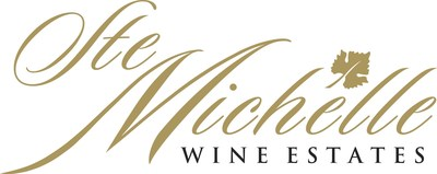Ste. Michelle Wine Estates is the third largest premium wine company in the U.S. The company, located outside of Seattle, Washington, has a distinguished history that dates back 80 years to 1934. Wines under the Ste. Michelle label were first introduced in 1967, and since that time the company has expanded its vineyard holdings to more than 3,700 acres in Washington and California. Today its 'String of Pearls' wine portfolio represents owned or imported brands that demonstrate the producers' unwavering commitment to creating distinctive, high quality wines from authentic estate vineyards.