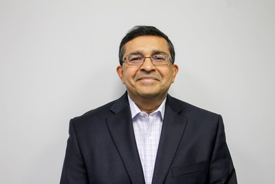 SmartSource Computer & Audio Visual Rentals Announces New CFO and VP of Finance, Sanjay Kapur, CPA,