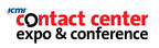 ICMI Announces Comprehensive New Program for the 2015 Contact Center Expo and Conference