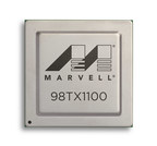 Marvell Questflo