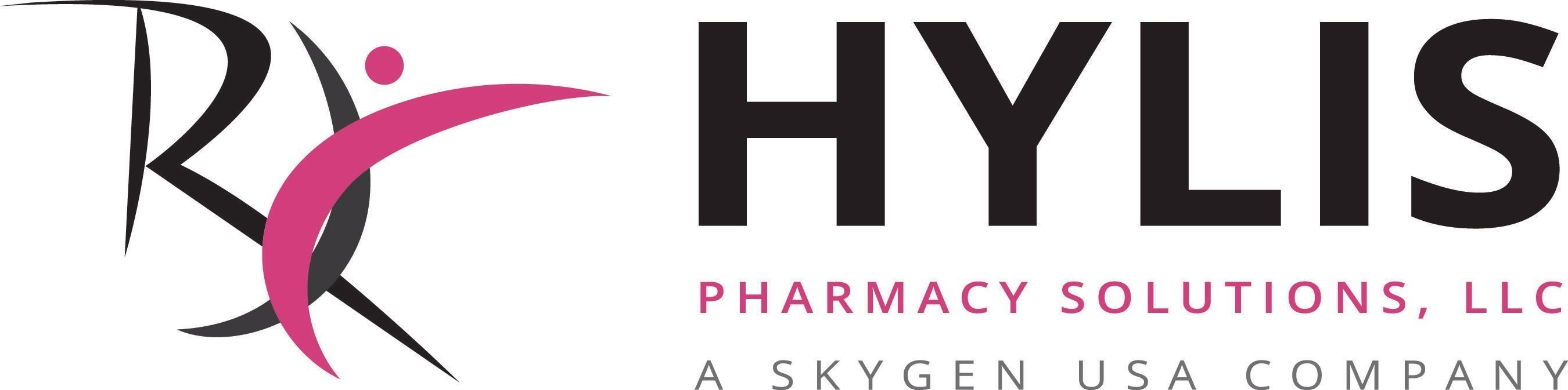 SKYGEN USA Launches Hylis Pharmacy Solutions