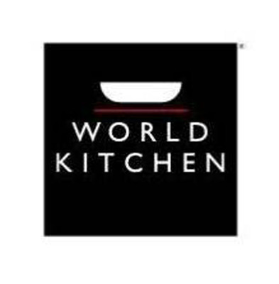 http://www.worldkitchen.com/.  (PRNewsFoto/World Kitchen, LLC)