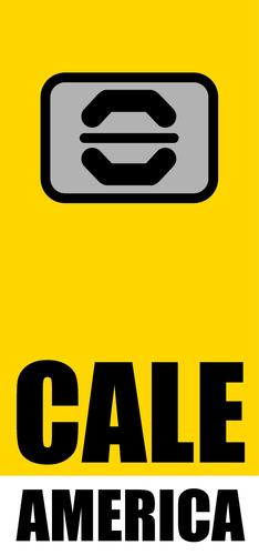 Cale America Inc  (PRNewsFoto/Cale America, Inc)