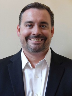 Magnegas Appoints Scott Mahoney As Chief Financial Officer