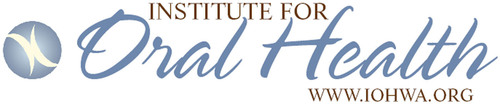 Institute for Oral Health 5th Annual Conference
