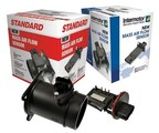 Standard Motor Products Releases 1,250 New Parts for Standard(R) and Intermotor(R)