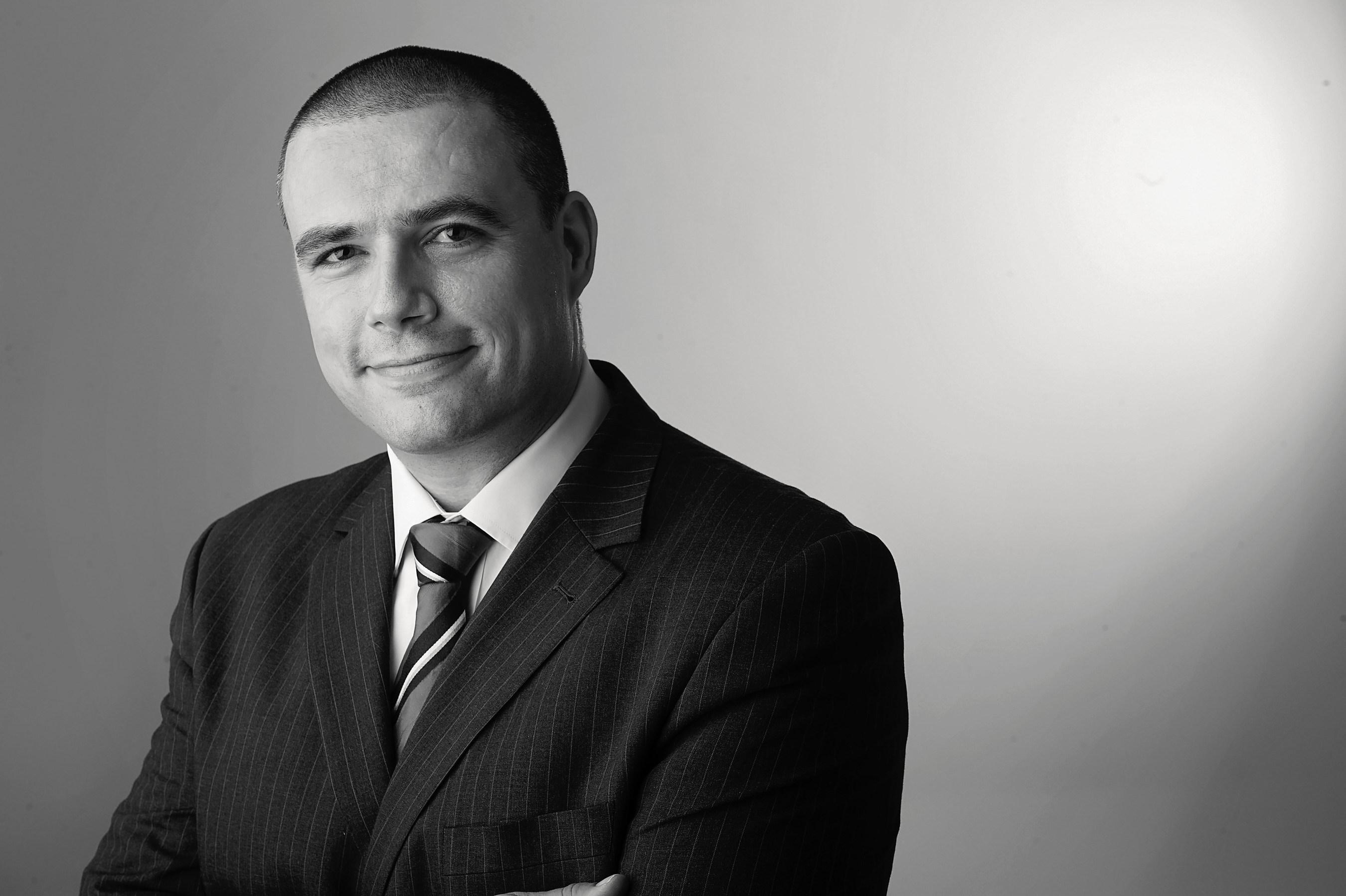 DMS Offshore Investment Services élargit son groupe de conformité fiscale internationale