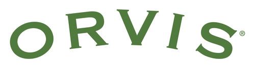 The Orvis Company, Inc. (PRNewsFoto/The Orvis Company, Inc.) (PRNewsFoto/THE ORVIS COMPANY, INC.)