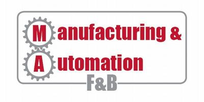 Identifying Globally Used Best Practices to Optimise Production and Reduce Cost of Manufacturing at the Manufacturing & Automation F&B Conference