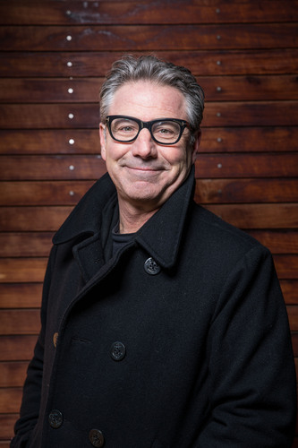"Paul DiMeo Hosts New RLTV Boomer Transformation Series ""Second Act"" Premiering April 18 at 8 PM ET.  ..."