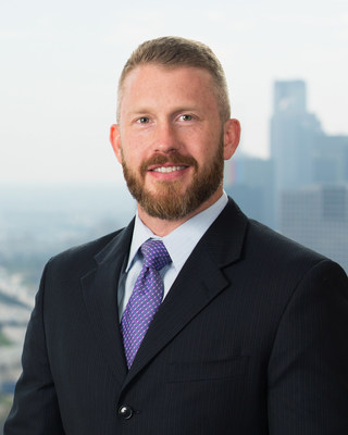 Cody P. Peterson has joined McGlinchey Stafford's Dallas office and national Commercial Litigation practice as Of Counsel.